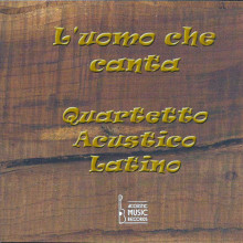 5.Quartetto-Acustico-Latino