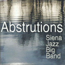 6.SIENA-JAZZ-BIG-BAND_Abstructions