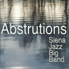 6.SIENA-JAZZ-BIG-BAND_Abstructions