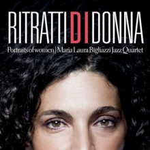 booklet-marialaura-bigliazzi